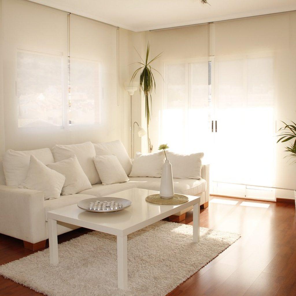 living-room-421842_960_720