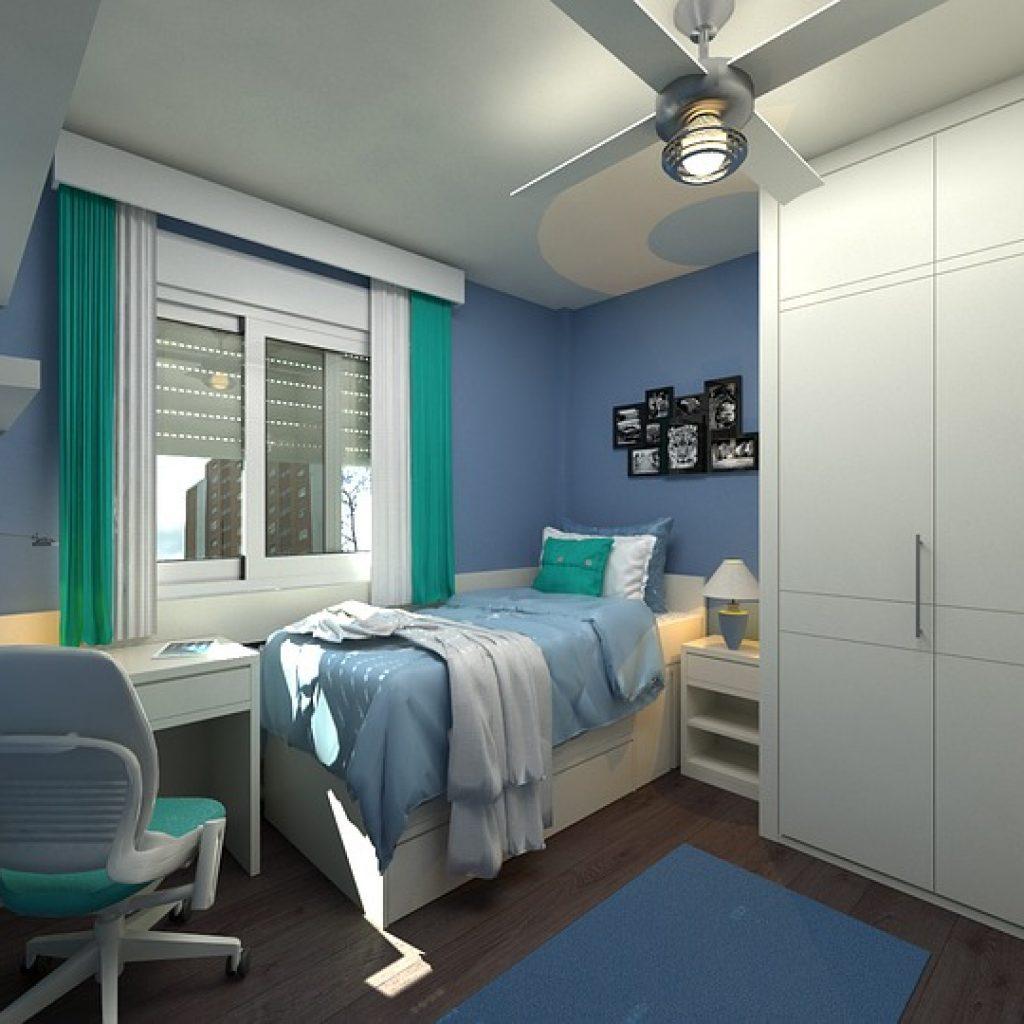 bedroom-1137939_960_720